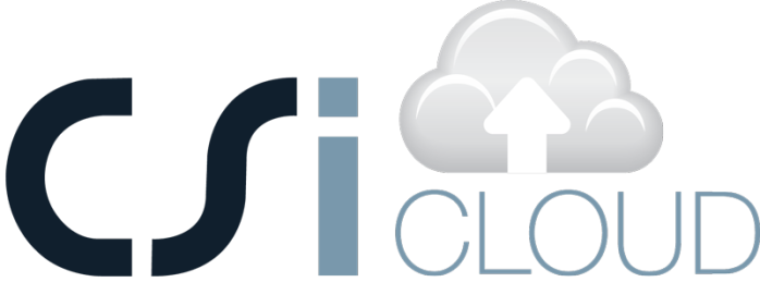 CSi_CLOUD_logo-800