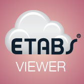 logo_etabs_viewer167
