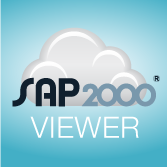 logo_sap_viewer167