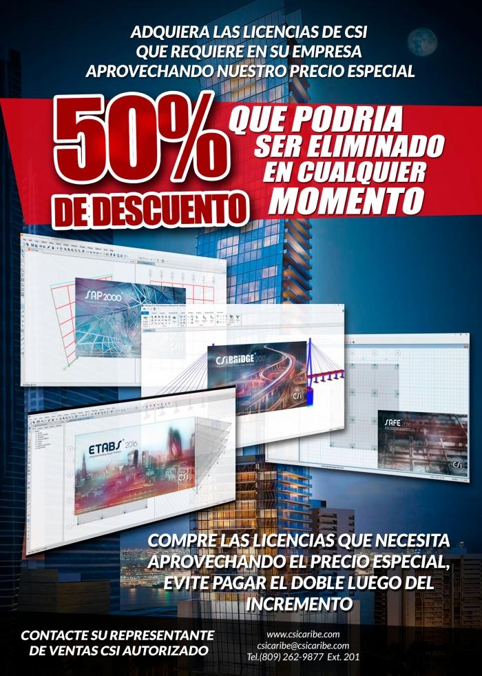 Promo programas.jpg